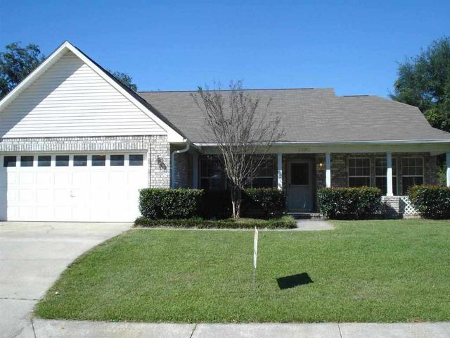 3320 country meadow ln pace fl 32571 home for sale and