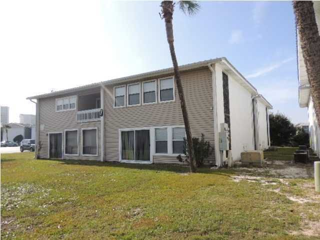 4000 gulf terrace dr unit 127 destin fl 32541 for 4000 gulf terrace dr destin fl