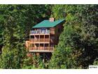 Photo of 1503 Zermatt Drive, Gatlinburg, TN 37738
