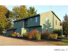 115 Dry Bridge Rd, Hastings, NY 13036