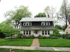 119 Ridge Ave, State College, PA 16803