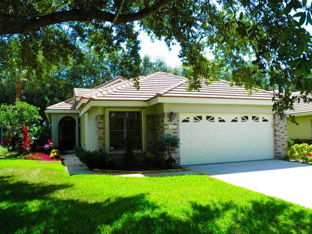 165 sherwood forest dr delray beach fl 33445