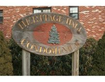 16C Mayberry Dr Unit 2, Westborough, MA 01581