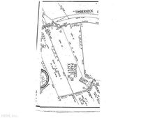 3.67Ac Timberneck Rd, Middlesex County, VA 23043