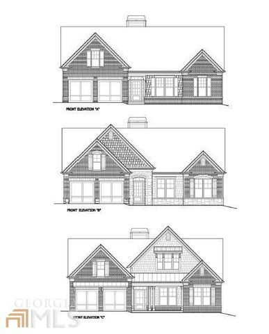 Elevation Drawings additionally 51861833184581321 together with 3988 Sovereign Dr Buford GA 30519 M60556 67454 besides Scheda likewise 09 209. on roofing front view
