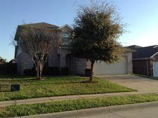 3713 Verde Dr, Fort Worth, TX 76244