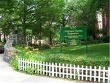 5621 Netherland Ave Apt 2C, Bronx, NY 10471