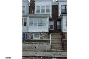 Photo of 5932 Malta St,Philadelphia, PA 19120