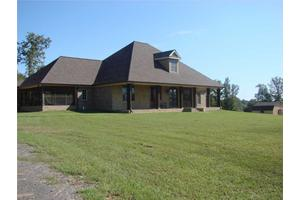 204 Harris Heights Dr, Florence, MS 39073