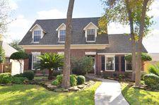 3626 Red Oak Branch Ln, Kingwood, TX 77345