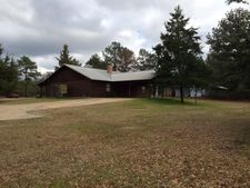 1517 Miller County 35, Doddrg, AR 71834