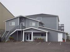 853 Ocean Shores Blvd Nw Unit 2, Ocean Shores, WA 98569