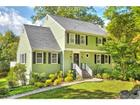 Photo of 70 Florida Hill Road, Ridgefield, CT 06877