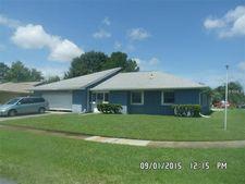 2322 Alabaster Ave, Orlando, FL 32833
