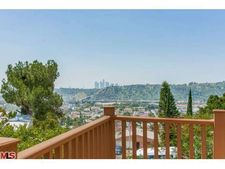 465 Vista Gloriosa Dr, Los Angeles, CA 90065