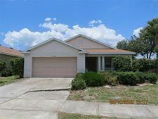 11401 Mountain Bay Dr, Riverview, FL 33569