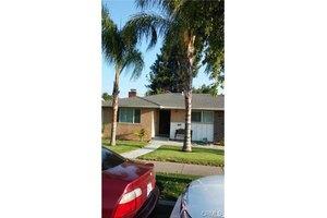 1147 E 28th St, San Bernardino, CA 92404