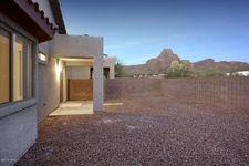 8293 N Wind Swept Ln, Tucson, AZ 85743