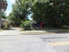 1632 10th St, Sarasota, FL 34236