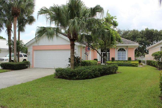 4144 Lazy Hammock Rd Palm Beach Gardens Fl 33410