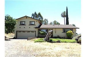 26890 River Rd, Cloverdale, CA 95425
