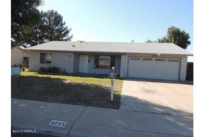 3735 W Sharon Ave, Phoenix, AZ 85029
