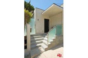 8953 Dicks St, West Hollywood, CA 90069