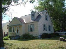 897 Hale St, Pottstown, PA 19464