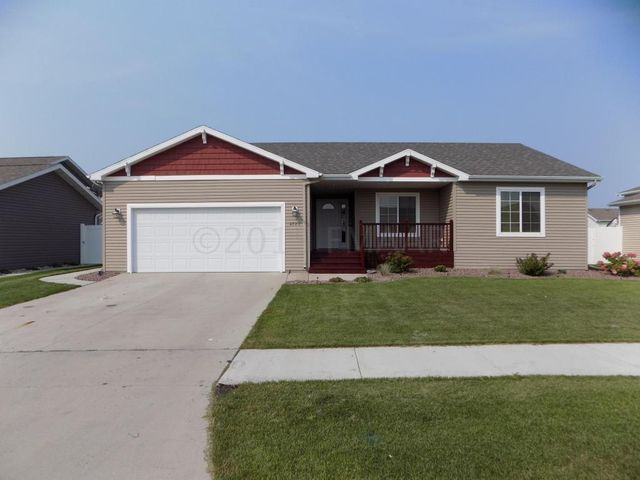 4723 51st st s fargo nd 58104 home for sale and real
