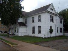 231 E Lawrence St, Appleton, WI 54911