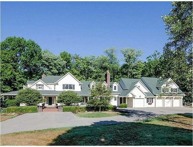 3680 willow rd zionsville in 46077 home for sale and