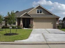 1618 Juniper Knoll Way, Conroe, TX 77301