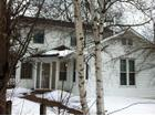 2961 Union St, Madison, WI 53704