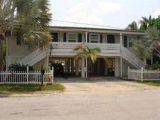 3 Calle Dos, Rockland Key, FL 33040