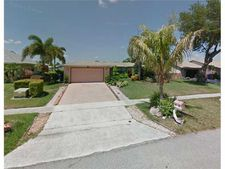138 Bobwhite Rd, Royal Palm Beach, FL 33411