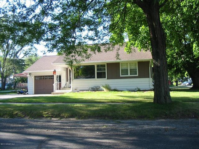 200 15th st ne rochester mn 55906 home for sale and
