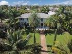 Photo of 3001 Spruce Avenue, West Palm Beach, FL 33407