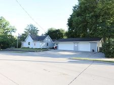 502 W Van Dorn St, Polk City, IA 50226