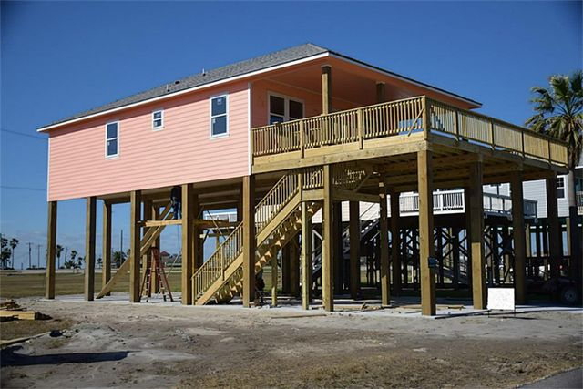 13219 jolly roger dr freeport tx 77541 home for sale