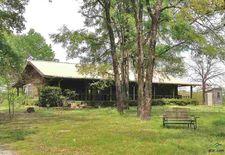 2626 County Road 2621, Marietta, TX 75566