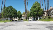 25953 Stafford Canyon Rd Unit F, Stevenson Ranch, CA 91381
