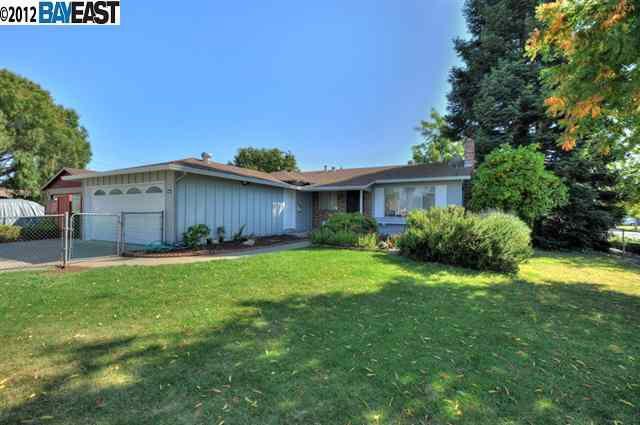 40117 Davis St Fremont, CA 94538