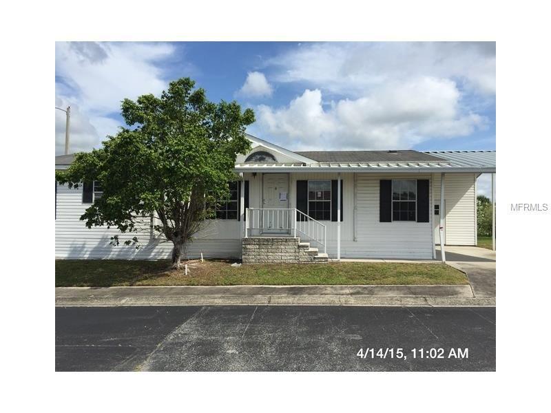 Rental Properties In Riverview Fl