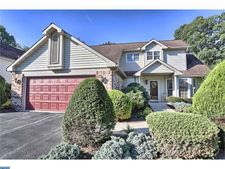 3228 Garfield Ave, Reading, PA 19605