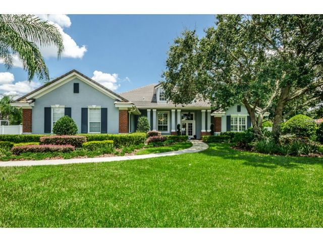 10613 echo lake dr odessa fl 33556 home for sale and