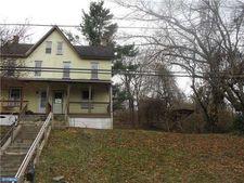 426 Oak St, Coatesville, PA 19320