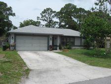 6478 Alleghany Ave, Cocoa, FL 32927