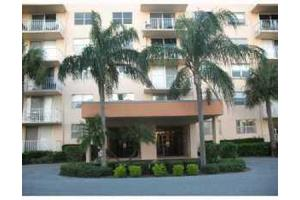 480 Executive Center Dr # 1-C, West Palm Beach, FL 33401