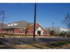 1569 Janmar Rd Ste D, Snellville, GA 30078