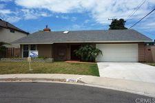 17759 Magnolia St, Fountain Valley, CA 92708